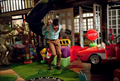 Instructions Not Included Picture