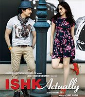 All about Ishk Actually