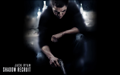 Jack Ryan: Shadow Recruit Wallpaper