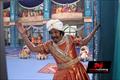 Jaggajala Pujabala Tenaliraman Picture