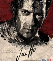 All about Jai Ho