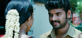 Jannal Oram Video