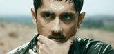 Jigarthanda  Video