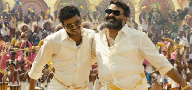 Jilla Video