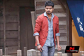 Jilla Picture