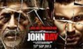 John Day Video