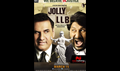 Jolly LLB Picture