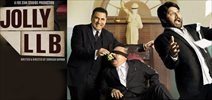 Jolly LLB to be remade in Tamil