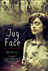 Jug Face Picture