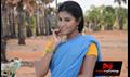 Karisalpattiyum Gandhinagarum Picture