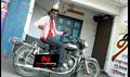 Kadhal Pathivu Picture