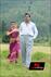 Kamala Tho Na Prayanam Picture
