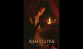 Kamasutra Picture