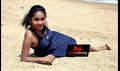 Kandanam Picture