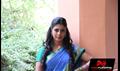 Kann Pesum Varthaigal Picture