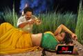 Kanniyum Kaaliyum Sema Kaadhal Picture