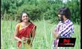 Karjuram Picture