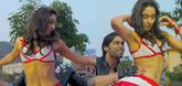 Karle Pyaar Karle Video