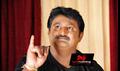 Karodpathi Picture