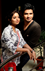 Karthikeya Picture