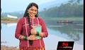 Kathaveedu Picture