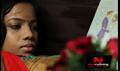 Kavithai Picture