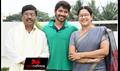 Kerala Nattilam Penkaludane Picture