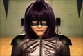 Kick-Ass 2  Picture