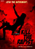 Kill The Rapist Picture