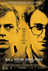 Kill Your Darlings Picture