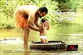 Konthayum Poonoolum Picture