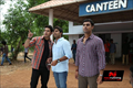 Koothara Picture