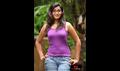 Kothoka Vintha Picture