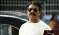 Kuttiyum Kolum Picture