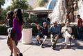 Last Vegas Picture
