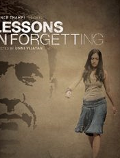 All about Lessons in Forgetting