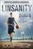 Linsanity Picture