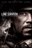 Lone Survivor Picture
