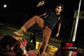 Manathil Mayam Seithai Picture