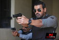 Madras Cafe Picture