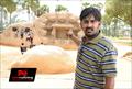 Mahabalipuram Picture
