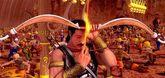 Mahabharat Video