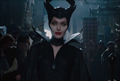 Maleficent Picture