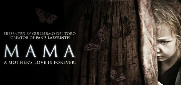 Mama Showtimes
