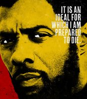 All about Mandela: Long Walk To Freedom