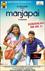 Manja Pai Picture