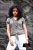 Marana Sasanam Picture