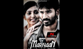 Mariyaan Picture