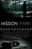 Mission Park Picture