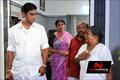 Moonam Naal Njayarazhcha Picture